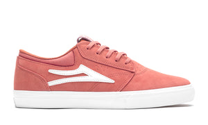 LAKAI MENS GRIFFIN SPICE SUEDE MS1200227A00-SPCES
