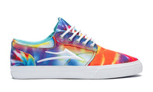 Load image into Gallery viewer, LAKAI MENS GRIFFIN TIE DYE CANVAS MS3190227A00-TIDYC
