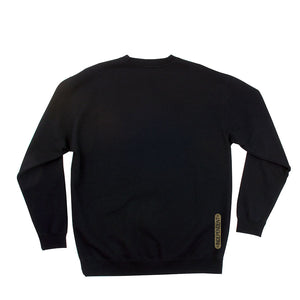 Independent Mens Baseplate Crew Neck 44251996