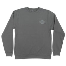 Load image into Gallery viewer, Independent Mens Baseplate Crew Neck 44251996