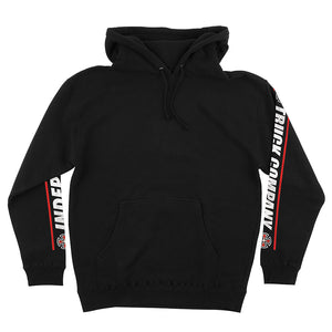Independent Mens Shear Pullover Hoodie 44252049