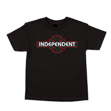 Load image into Gallery viewer, Independent Youth O.G.B.C Short Sleeve T-Shirt 44151396