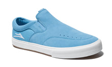 Load image into Gallery viewer, LAKAI MENS OWEN LIGHT BLUE SUEDE MS4180232A03-LIBLS