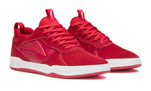 Load image into Gallery viewer, LAKAI MENS PROTO Red Suede MS3190120B00-REDSD