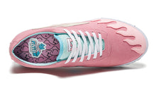 Load image into Gallery viewer, LAKAI MENS SHEFFIELD LEON PINK CANVAS MS2180101A03-PNKCN
