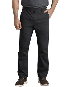 DICKIES MENS PERFORMANCE HYBRID UTILITY PANT SP601