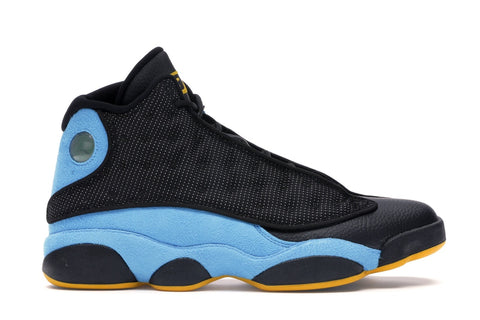 JORDAN 13 CHRIS PAUL AWAY