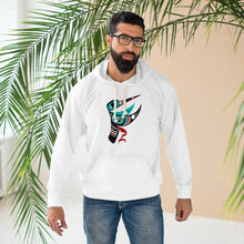 Load image into Gallery viewer, Hummingbird Premium Unisex Pullover Hoodie