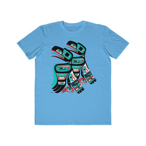 Raven Men's Lightweight Tee