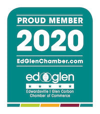 EdGlen Chamber of Commerce Member