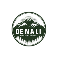 Building Supply, Denali, Saint Louis, Missouri, MO, Denali Building Supply, Building Supply in Saint Louis, Building Supply in MO, Building Delivery,