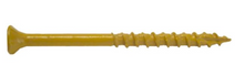 Load image into Gallery viewer, #8 x 2 in. Star Flat-Head Wood Deck Screws (5 lbs./Pack)
