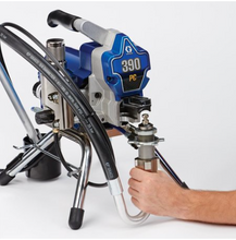 Load image into Gallery viewer, 390 ProConnect™ Electric Airless Paint Sprayer