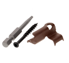 Load image into Gallery viewer, TimberTech CONCEALoc Hidden Fasteners - 1750 pack - 1000 sqft