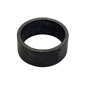 1/2 in. Copper Crimp Ring (25-Pack) - Denali Building Supply
