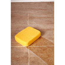 Load image into Gallery viewer, QEP Extra Large Grouting, Cleaning and Washing Sponge (3-Pack)