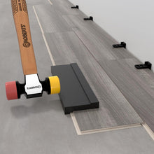 Load image into Gallery viewer, Roberts Pro Flooring Installation Kit for Vinyl, Laminate and Hardwood Flooring