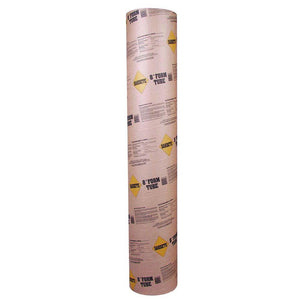 8 in. x 48 in. Concrete Form Tube - Denali Building Supply