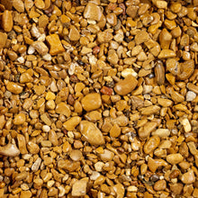 Load image into Gallery viewer, Vigoro 0.5 cu. ft. Bagged River Pebbles