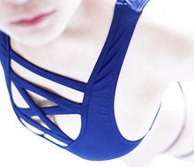 Load image into Gallery viewer, [For Photography Only] Chest Bandage Swimsuit Twinset SP166861