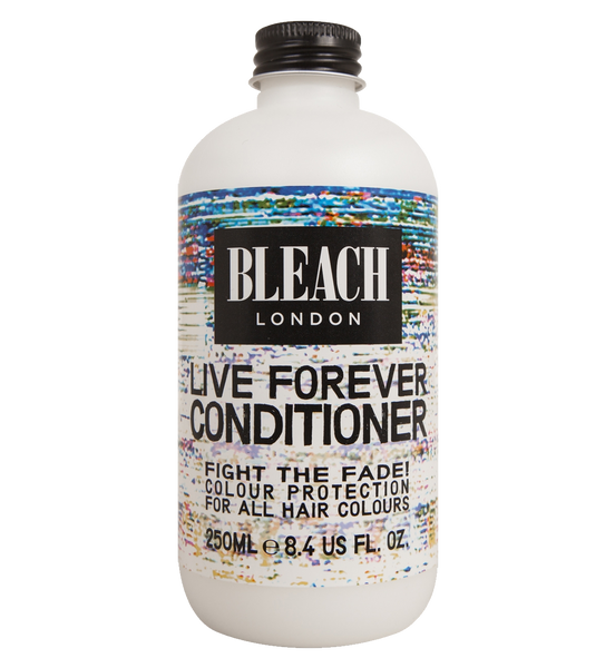 Live Forever Conditioner