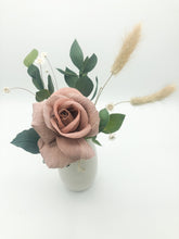 Load image into Gallery viewer, Rose arrangement