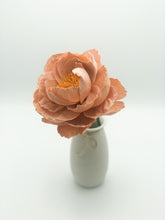 Load image into Gallery viewer, 1 paper flower bouquet