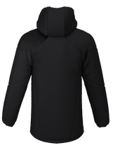 Load image into Gallery viewer, GRUFC Contoured Thermal Jacket