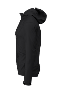 GRUFC TECHNICAL JACKET