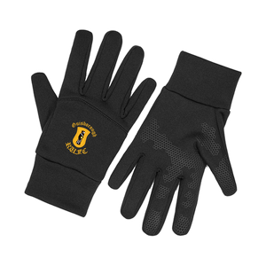 GRUFC Technical Gloves