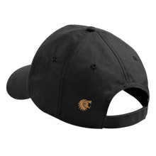 Load image into Gallery viewer, Teesside Lions Logo Cap