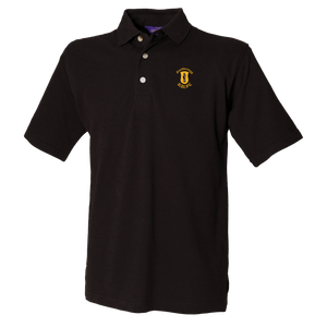 GRUFC Polo Shirt