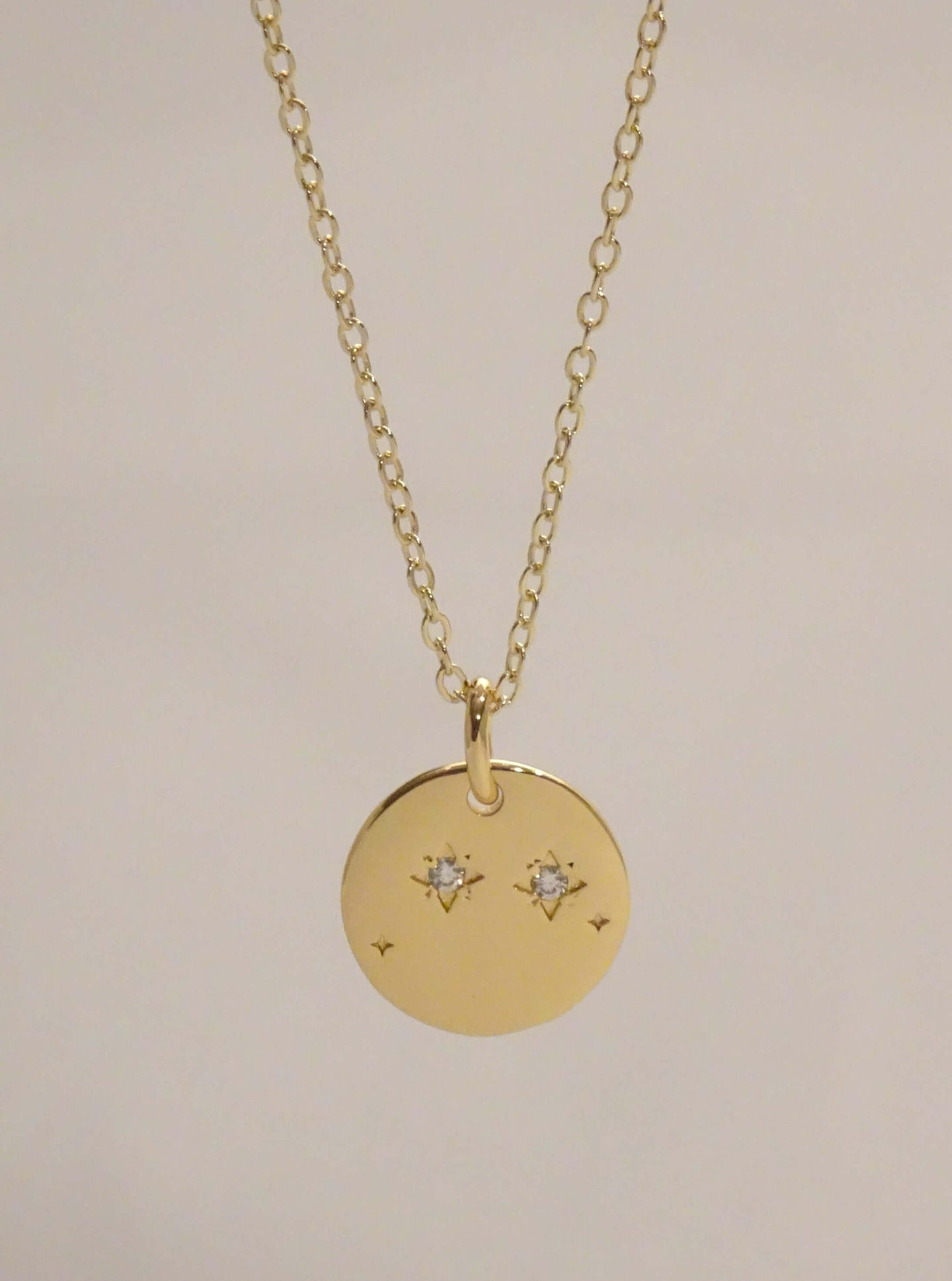 aries necklace, aries gold necklace, aries necklace for men, aries zodiac necklace, zodiac necklace, zodiac sign necklace, zodiac necklace gold, zodiac pendant necklace, aries jewelry, jewelry for aries woman, zodiac constellation necklace