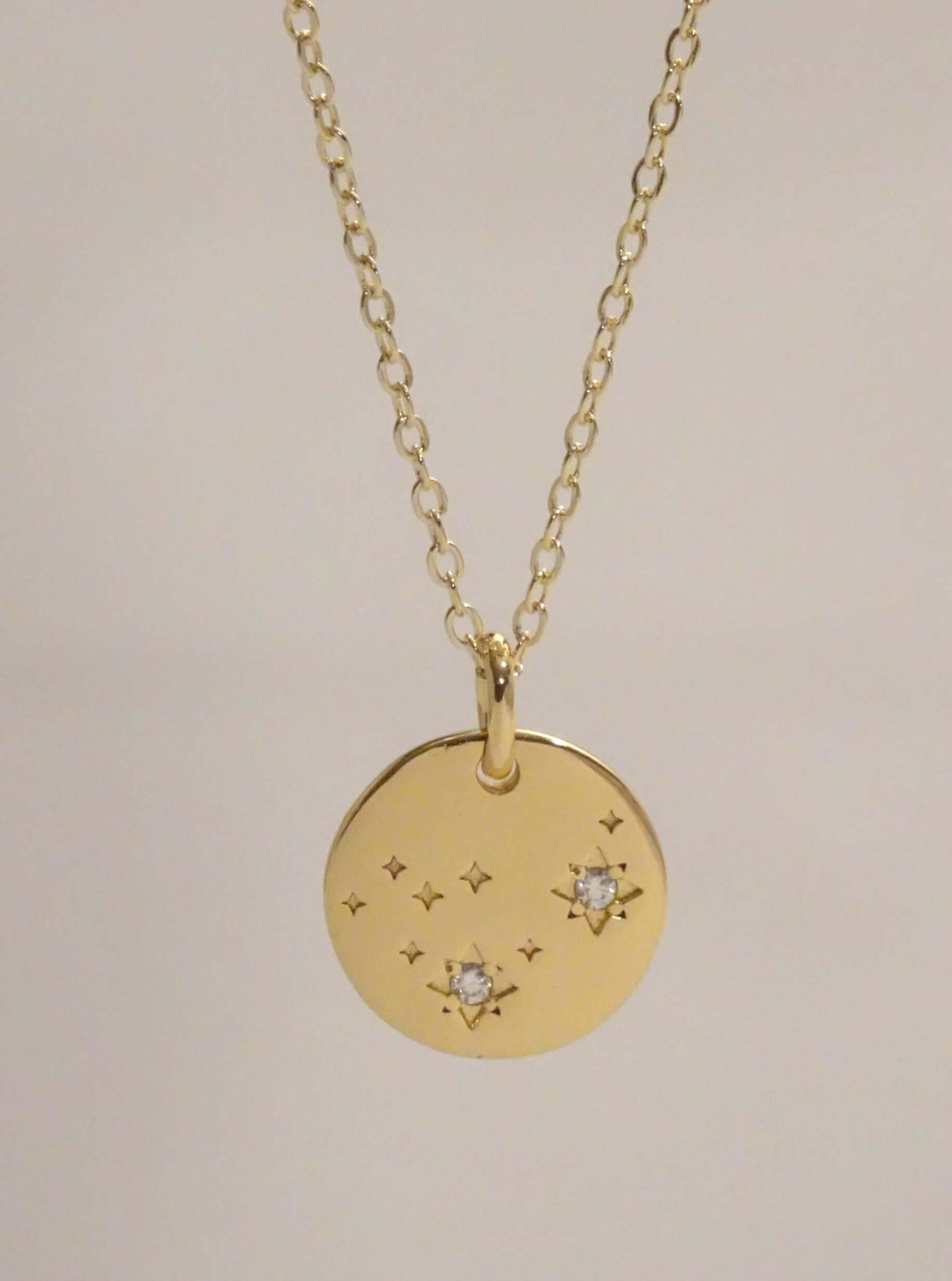 Capricorn necklace, Capricorn necklace gold, Capricorn zodiac necklace, Capricorn necklace for guys, Capricorn goat necklace, capricorn jewelry, capricorn jewelry for men, zodiac sign necklace, zodiac pendant necklace, zodiac constellation necklace