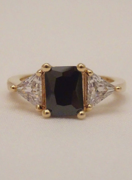 black onyx ring, onyx ring, black stone ring, onyx ring mens, onyx ring womens, womens black onyx ring, black onyx gold ring, gold onyx ring, black onyx rings with diamonds, black and onyx ring, onyx stone ring, rings for her, pretty rings