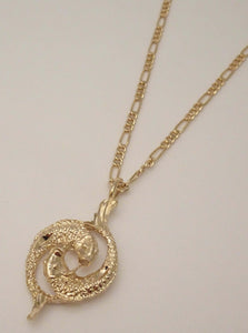 pisces jewelry, pisces zodiac sign jewelry, pisces necklace, pisces necklace gold, pisces necklace silver, pisces zodiac necklace, Pisces fish necklace, zodiac jewelry libra, zodiac sign necklace, zodiac necklace gold, zodiac pendant necklace