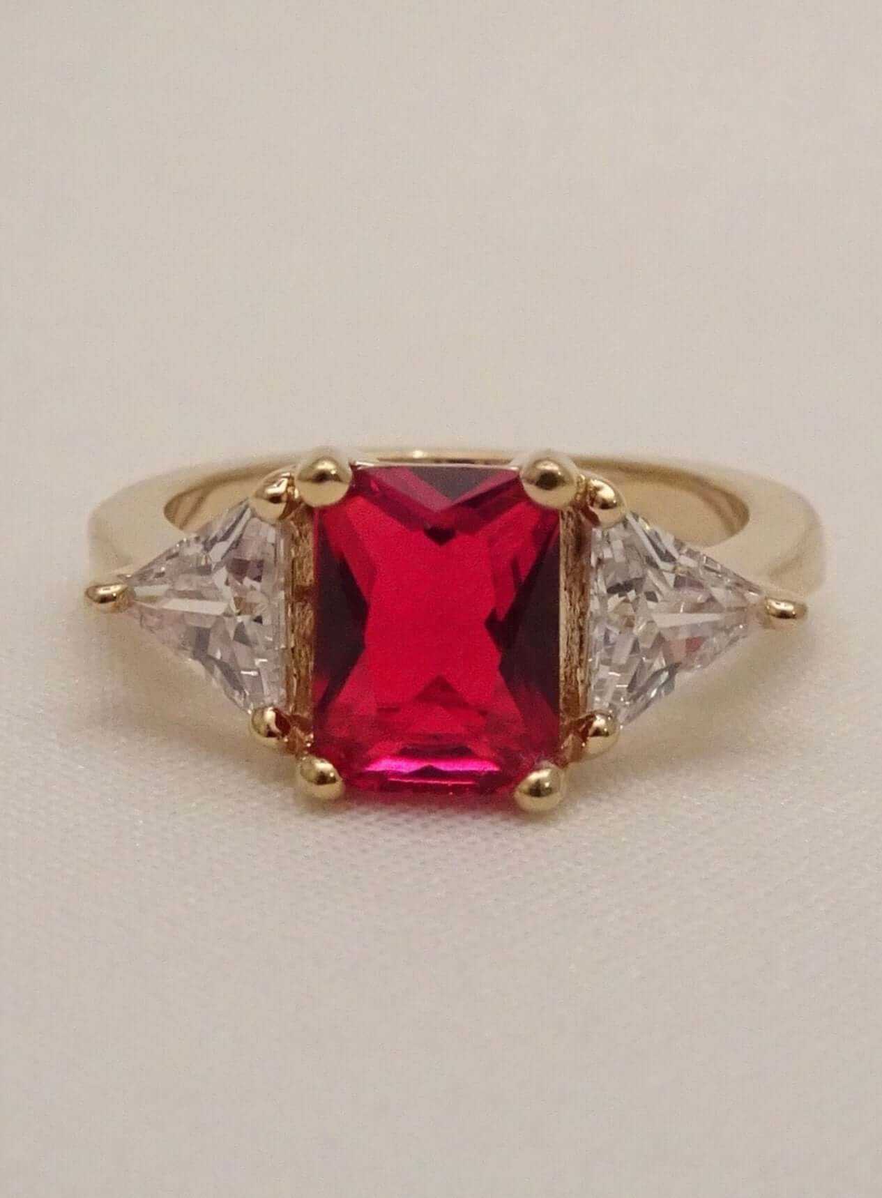 July birthstone rings, Ruby rings for women, ruby ring gold, red ruby ring, ruby birthstone ring, Birthstone rings, gold birthstone rings, birthstone rings for mom, mothers birthstone ring, birthstone rings for women