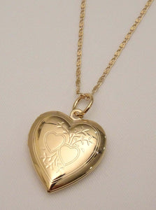 necklaces for girlfriend, gold heart locket, mothers necklaces, mom necklace, necklaces for girls, necklaces for her, cute necklaces for her, jewelry for girlfriend, necklaces for your girlfriend, gold heart locket necklace, keepsake jewelry
