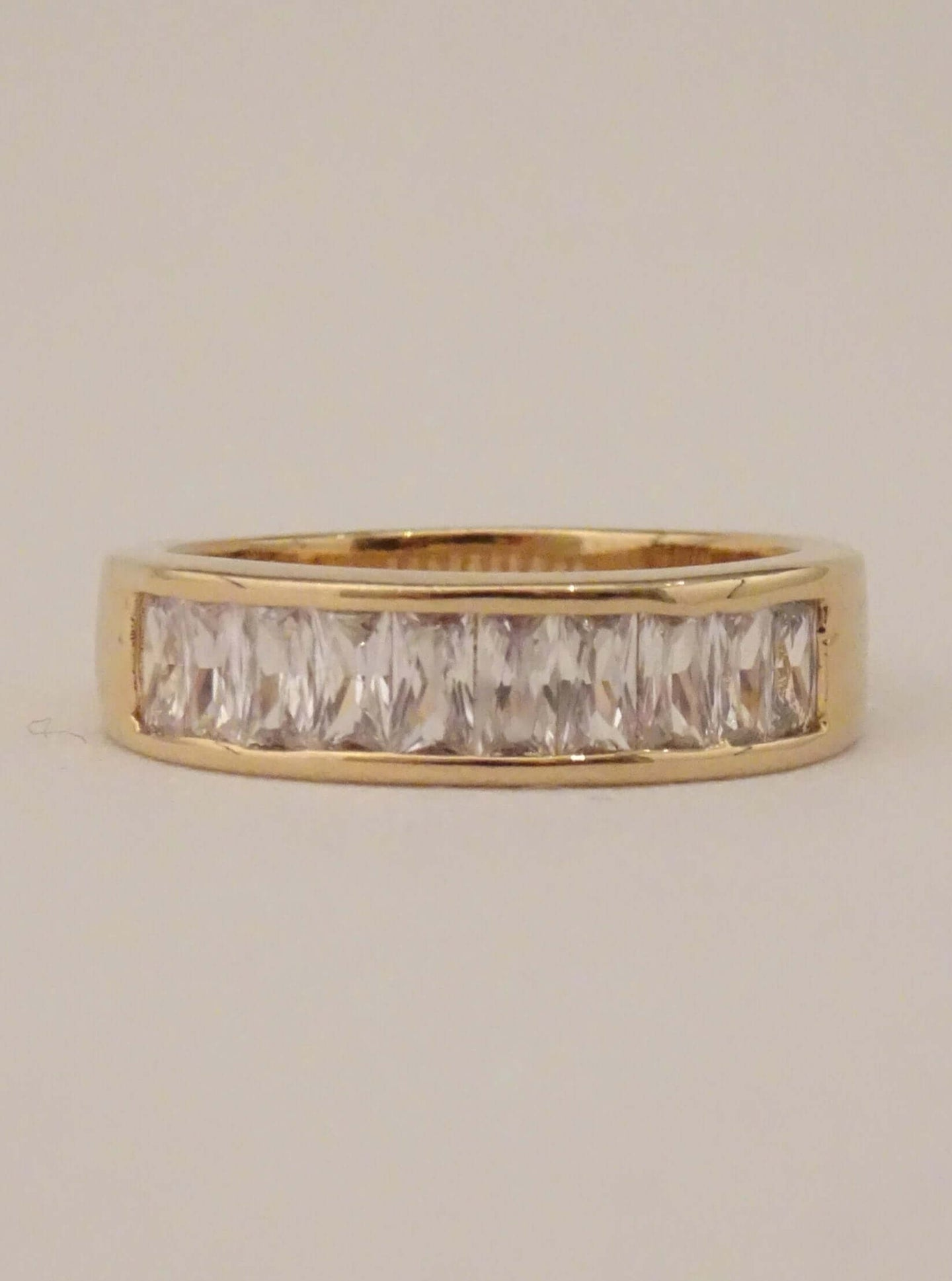 gold ring for women, fashion rings for women, unique rings for women, cool rings for women, affordable ring, rings for women, cute rings, gold stackable rings, index finger rings, pretty rings, pointer finger rings, CZ rings