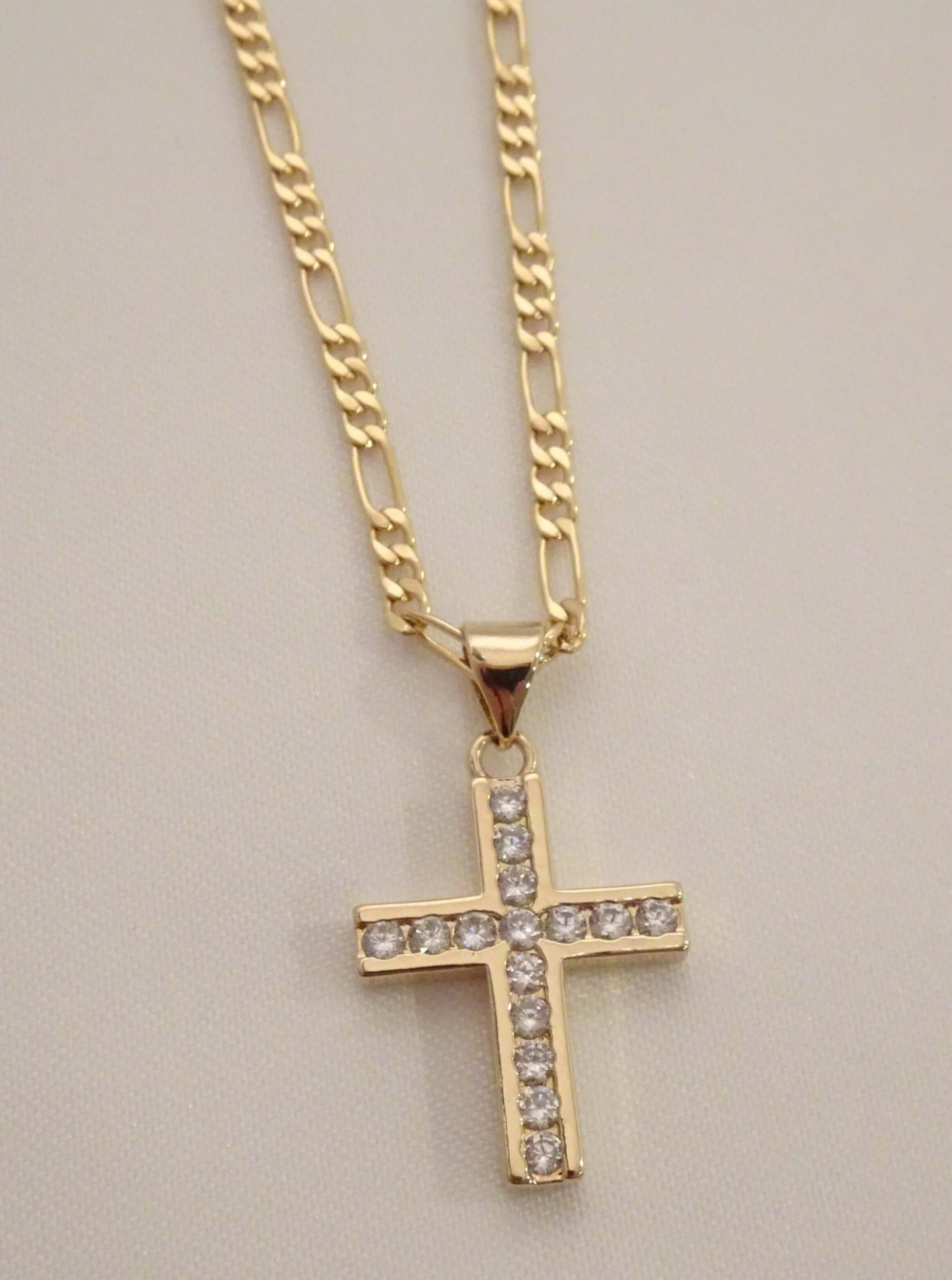 unique cross necklace, men cross necklace, mens cross necklace, cross necklace for women, cross pendant necklace, simple cross necklace, unique cross necklace, mens gold cross necklace, gold cross necklace for women, gold religious necklace, biker jewelry