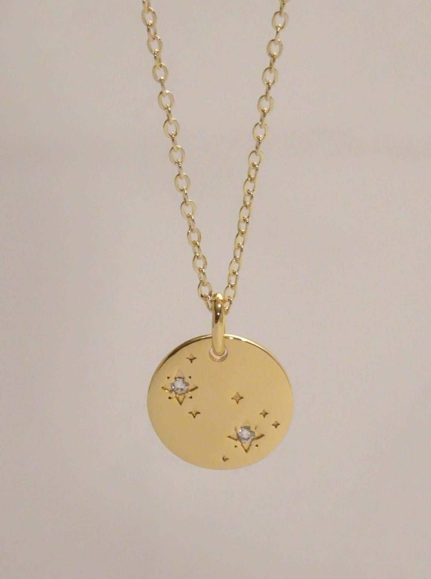 gemini jewelry, jewelry gemini, gemini necklace, gemini constellation necklace, gemini necklace gold, gemini necklace silver, zodiac necklace gemini, gemini necklace for men, zodiac necklace gold, zodiac pendant necklace, zodiac constellation necklace