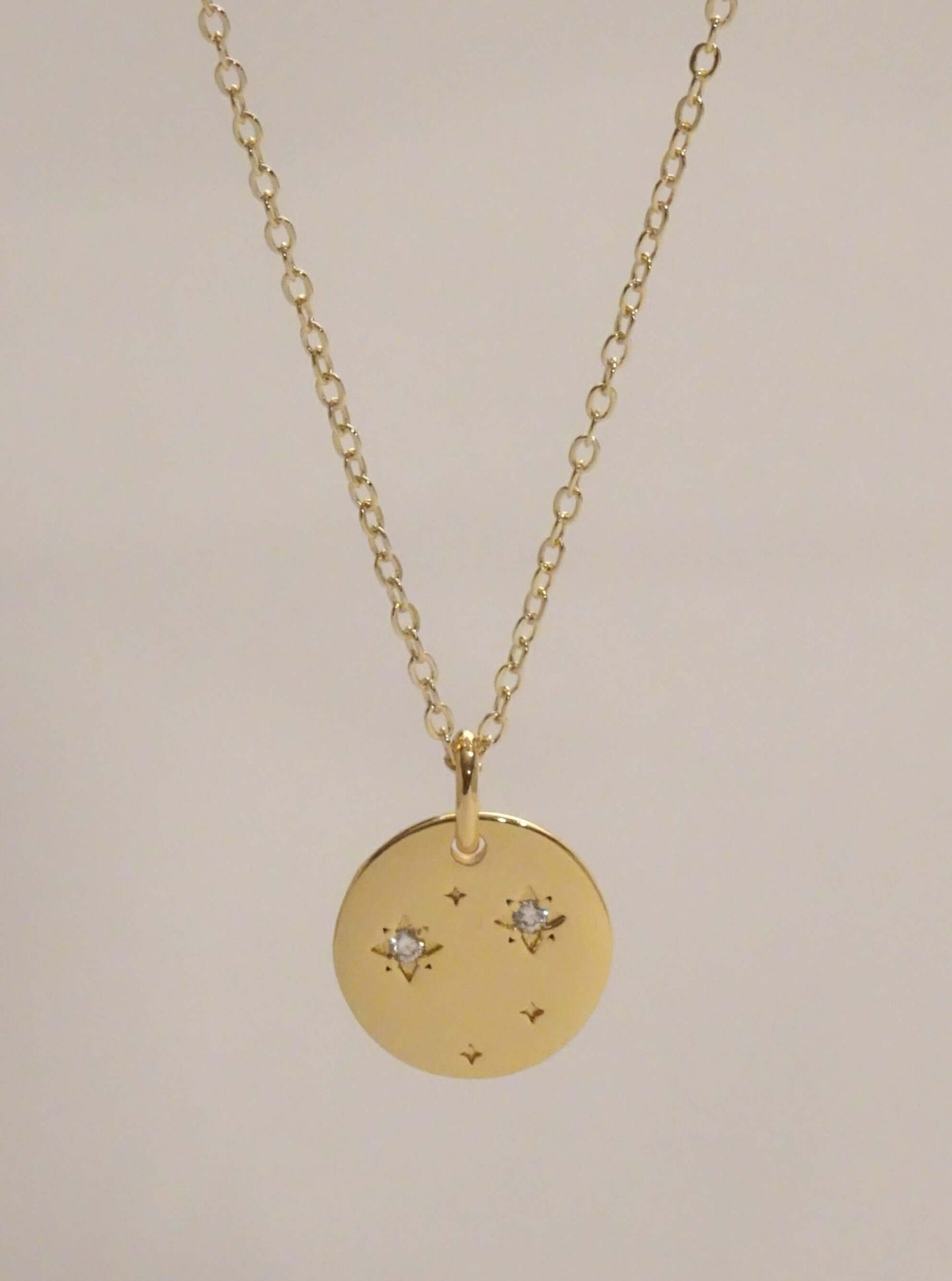 libra necklace, libra necklace gold, libra scale necklace, libra zodiac necklace, libra necklace silver, libra jewelry, zodiac jewelry libra, zodiac sign necklace, zodiac necklace gold, zodiac pendant necklace, zodiac constellation necklace