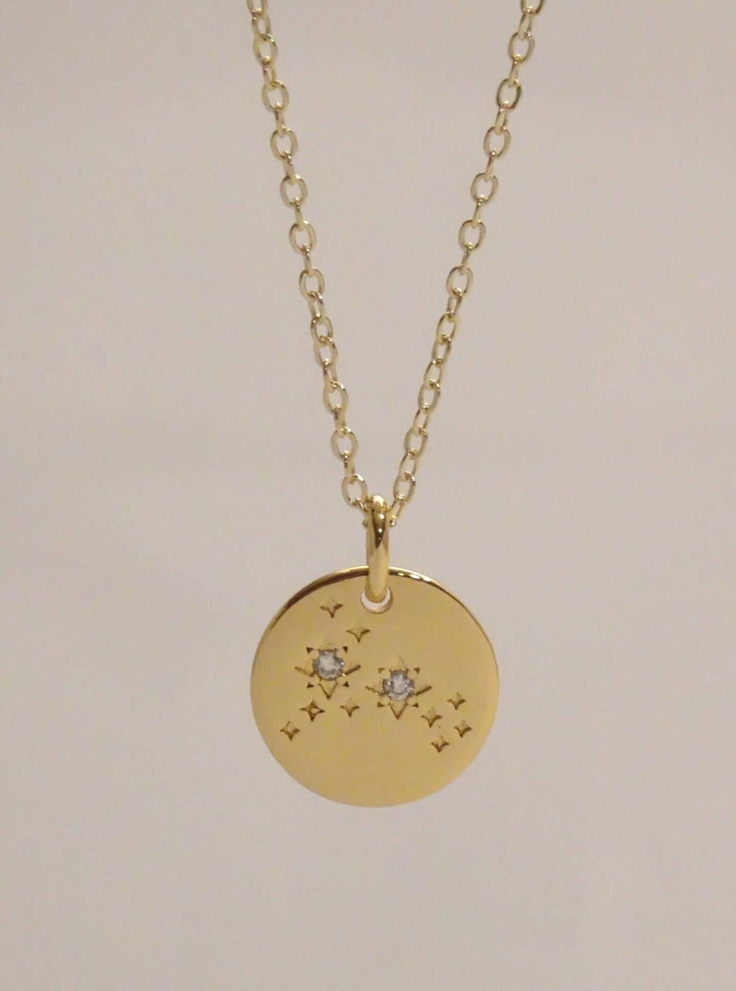 pisces jewelry, pisces zodiac sign jewelry, pisces necklace, pisces necklace gold, pisces necklace silver, pisces zodiac necklace, Pisces fish necklace, zodiac jewelry libra, zodiac sign necklace, zodiac pendant necklace, zodiac constellation necklace