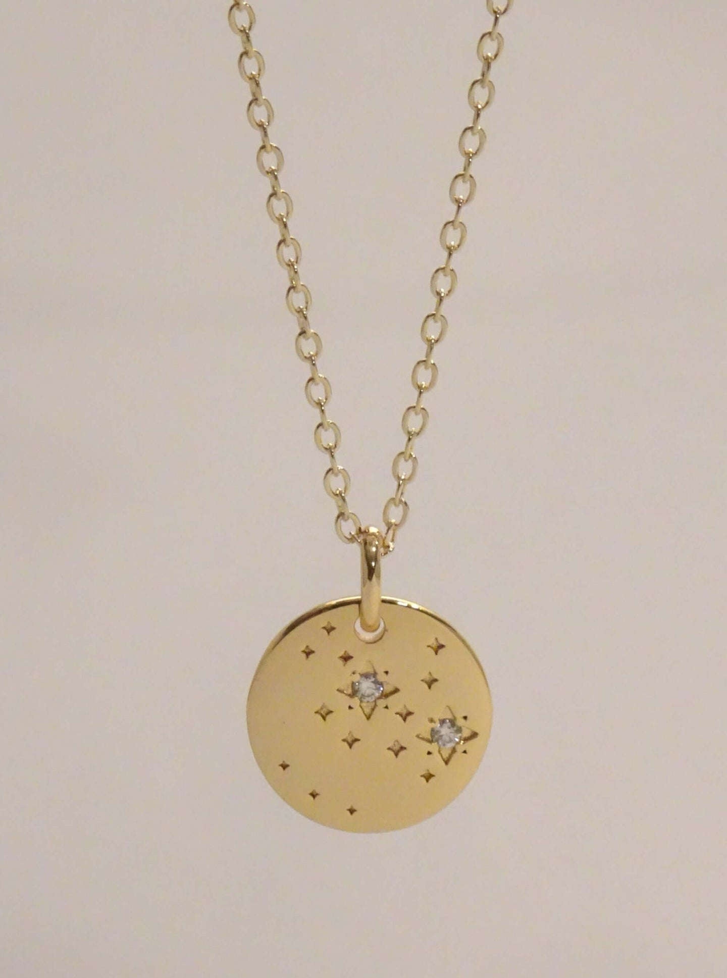 Sagittarius necklace, gold sagittarius necklace, sagittarius constellation necklace, mens sagittarius necklace, sagittarius necklace silver, Sagittarius zodiac sign necklace, sagittarius jewelry, zodiac constellation necklace