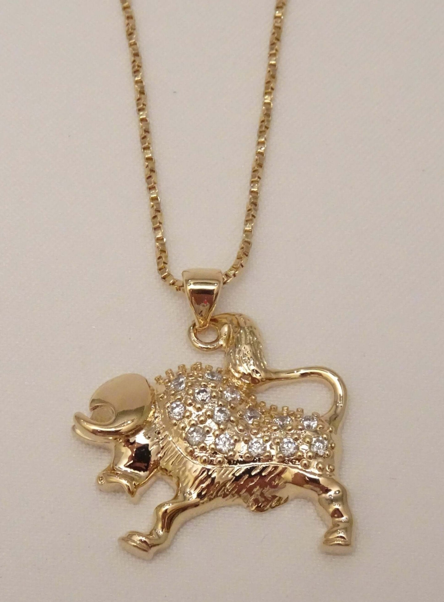 taurus jewelry, taurus zodiac jewelry, taurus necklace, taurus necklace gold, taurus necklace silver, taurus zodiac necklace, mens taurus necklace, taurus necklace for men, zodiac sign necklace, zodiac necklace gold, zodiac pendant necklace