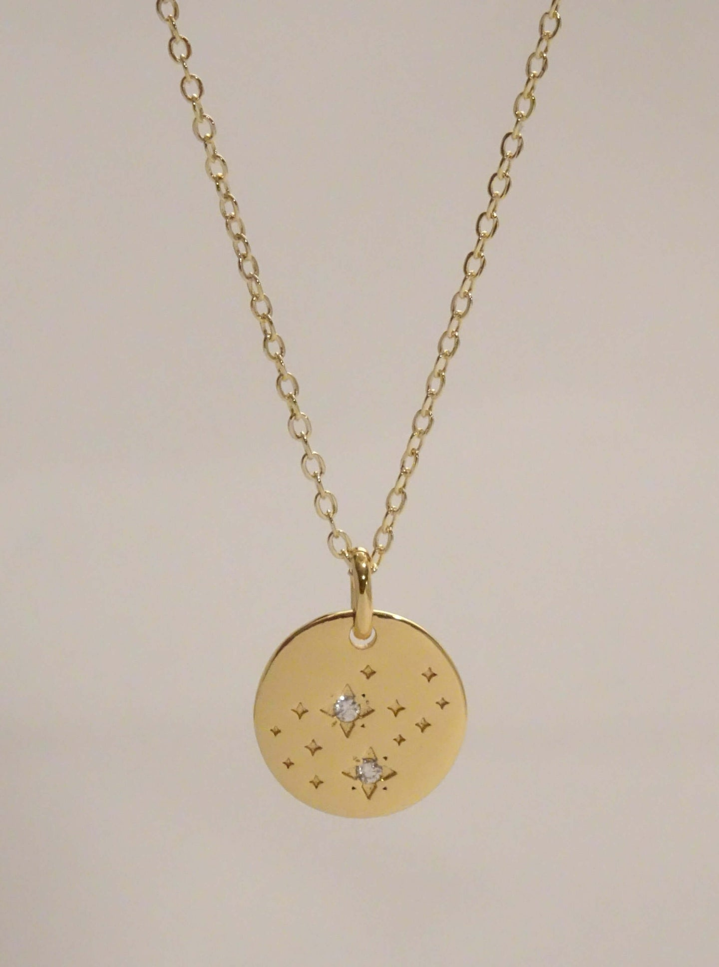 virgo necklace, virgo necklace gold, virgo necklace silver, virgo pendant necklace, zodiac necklace virgo, virgo jewelry, virgo necklace for men, zodiac sign necklace, zodiac necklace gold, zodiac pendant necklace, zodiac constellation necklace