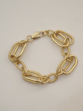 cool bracelets, metal bracelets, gold chain bracelet, metal bracelets, mens metal bracelet, stackable bracelets, unique bracelet stackable bracelets, nice bracelets, gold chain bracelet womens, nice bracelets, ladies bracelet, beautiful bracelet
