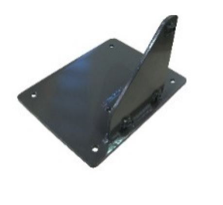 MD18 Mounting Bracket