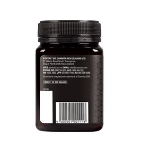 New Zealand Comvita UMF™ 10+ Manuka Honey 500g