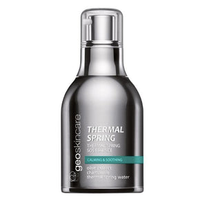 Geo Skincare Thermal Spring SOS Essence 35ml